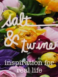 Salt & Twine